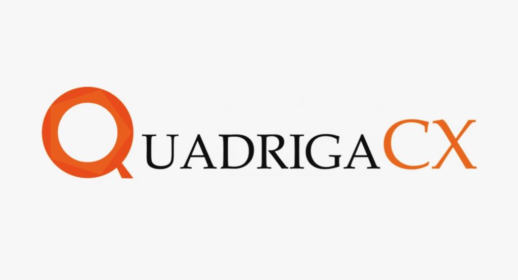 Срочная новость: юристы могут продать биржу QuadrigaCX, чтобы пог …