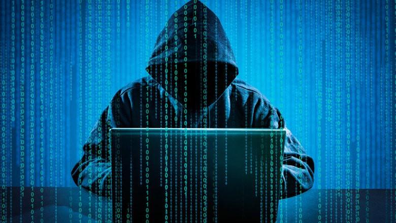 В первом квартале крипто-преступность может стоить 1,2 миллиарда долларов, говорится в отчете