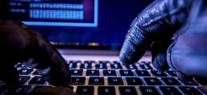 CabbageTech обвиняется в обмане криптоинвесторов