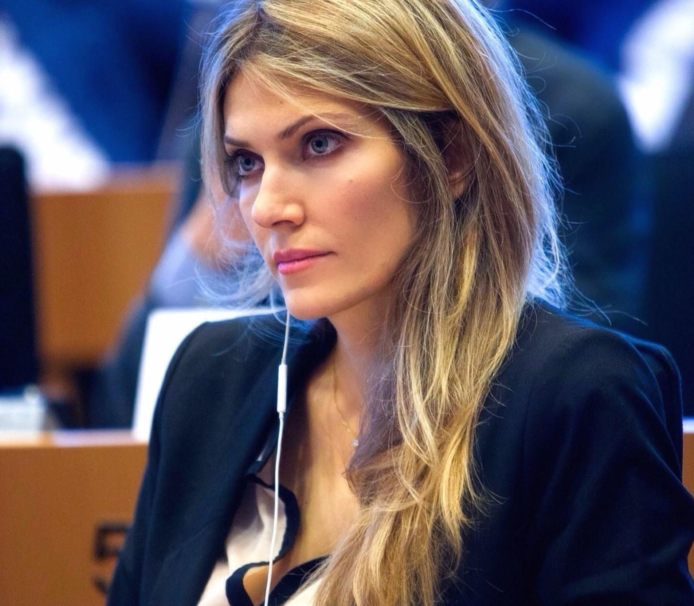 Член Европейского парламента о позиции ЕС в отношении цифровых активов