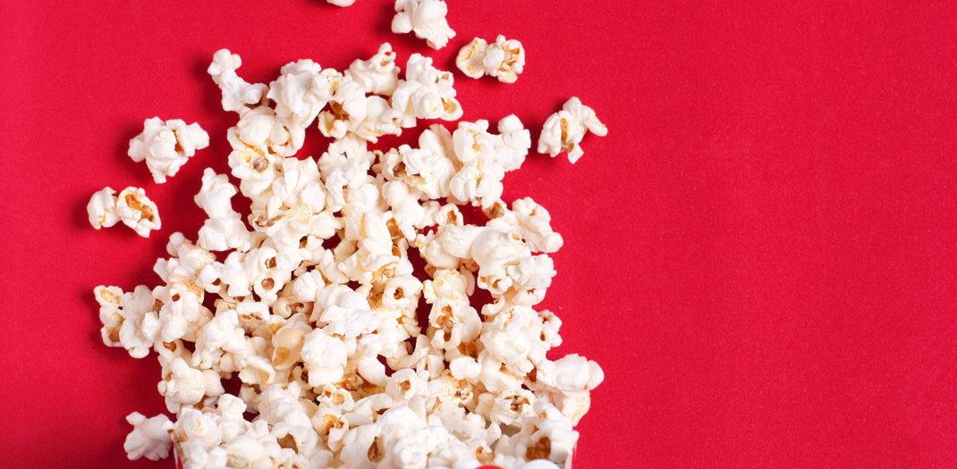 """Трейдер, который предугадал 84% криптопадений, сказал, что XPR находится на стадии """"Popcorn Rally"""""""