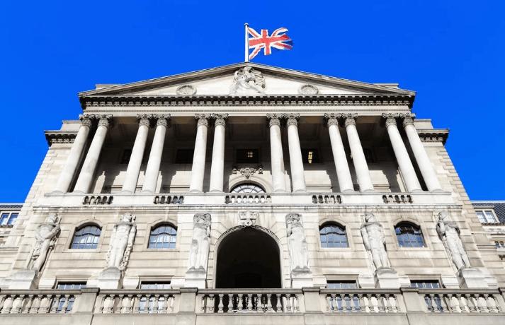 Barclays сокращают время на покупку и продажу недвижимости с помощью блокчейна