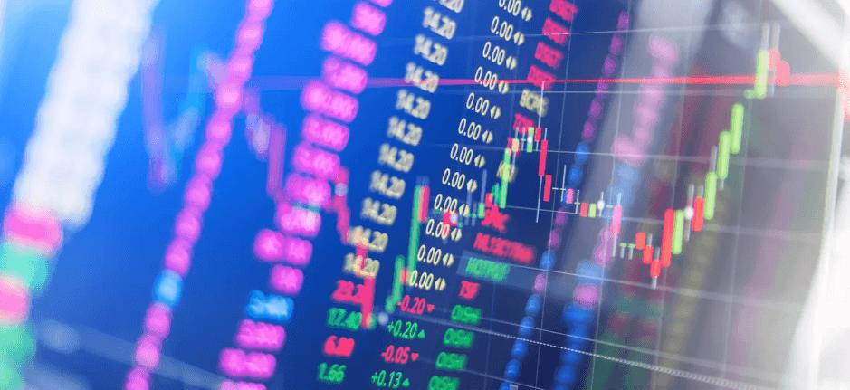 Несуществующие сотрудники несуществующей биржи