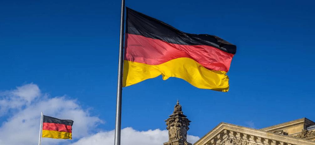 Слушания правительства Германии заставляют регуляторы задавать вопрос об отсутствии законодательной базы по блокчейну