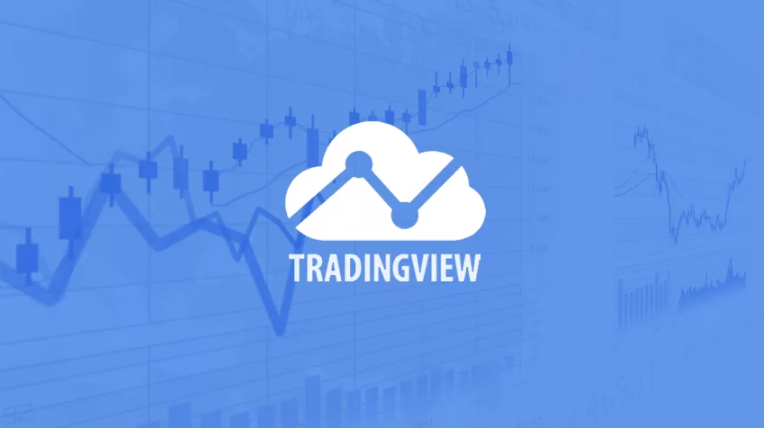 TradingView впервые добавил криптовалютный индекс в свою платформу.