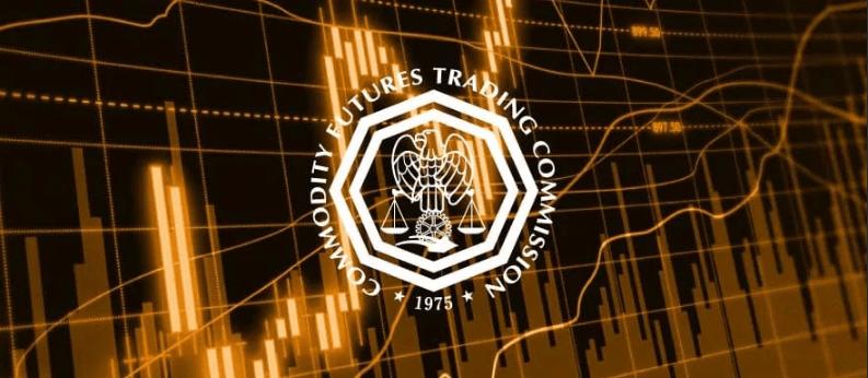 Председатель CFTC: криптовалюта и блокчейн влияют на мировые рынки