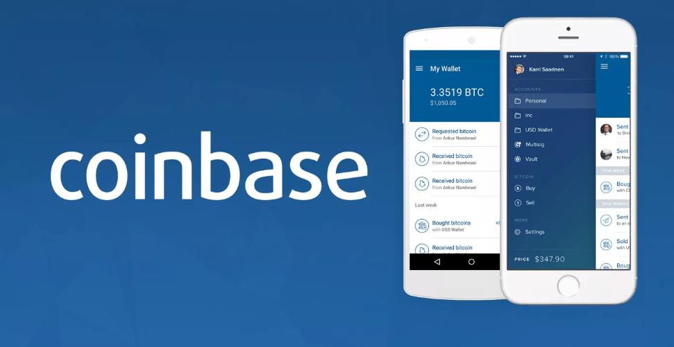 Генеральный директор Coinbase назвал три вещи, которые необходимы криптовалютам для массового внедрения