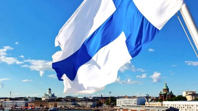 LocalBitcoins объявляет о контроле со стороны финансового надзора Финляндии