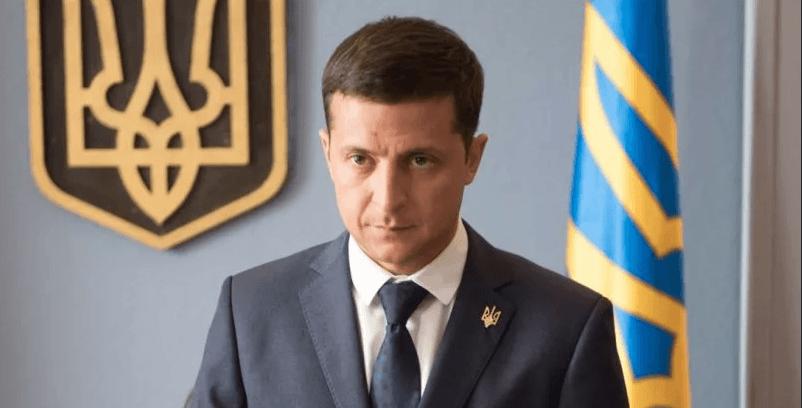 Стало известно, как Зеленский оцифрует Украину
