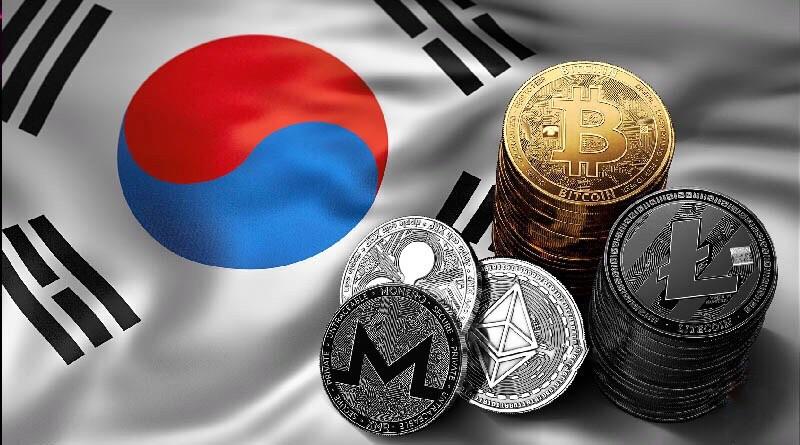 Корейская мошенническая криптовалюта привлекла инвесторов на сумму более 18,5 миллионов долларов