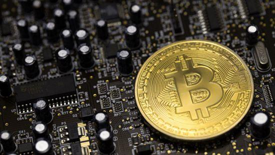 В Египте снимут запрет на работу криптовалютных компаний