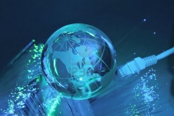 Власти РФ выделят 280 млрд рублей на развитие цифровых технологий