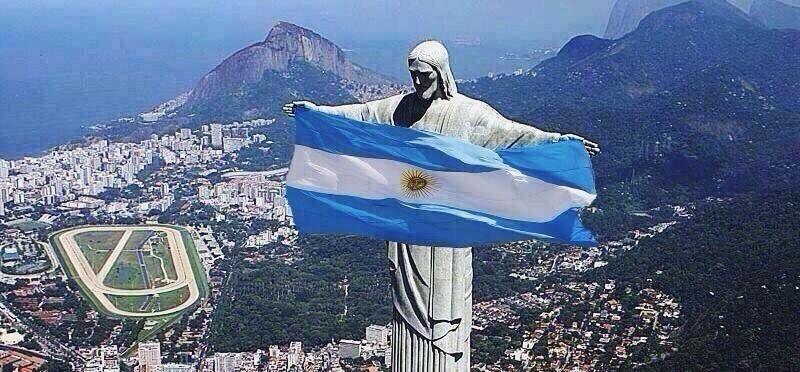 Аргентина: биткоин, купленный за $20 000, сохранил бы большую стоимость, чем песо