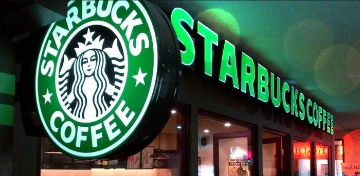 Компания Starbucks сообщает о внедрении блокчейн-сервиса от Microsoft