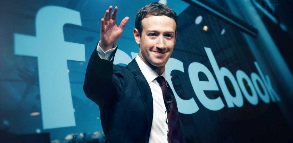 Facebook выпустит GlobalCoin в 2020 году