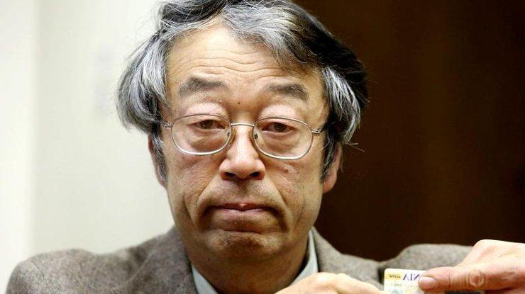 На Amazon обнаружили две книги, которые написал Сатоши Накамото