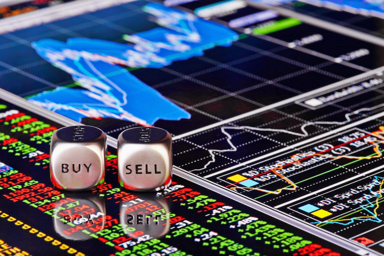 У самых крупных биткоин-бирж выросла посещаемость до рекордных показателей