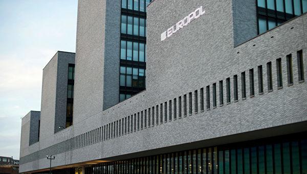 Европол создаст игру, которая поможет сотрудникам раскрывать преступления связанные с криптовалютами