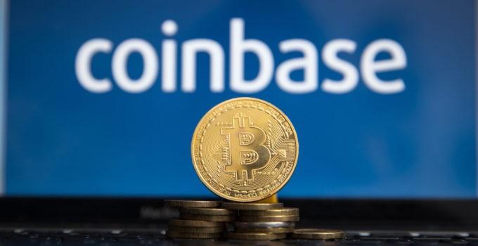 Пользователи Coinbase будут получать вознаграждение в EOS за изучение образовательных материалов