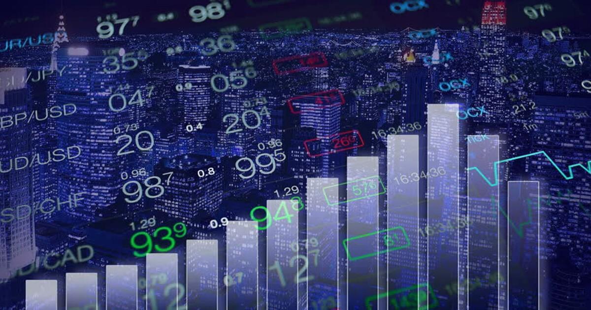 Топ-5 криптовалютных бирж: преимущества, недостатки, проблемы
