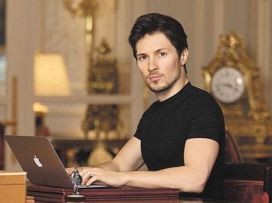 Дуров предложил работу сотрудникам из «Яндекса» в Telegram