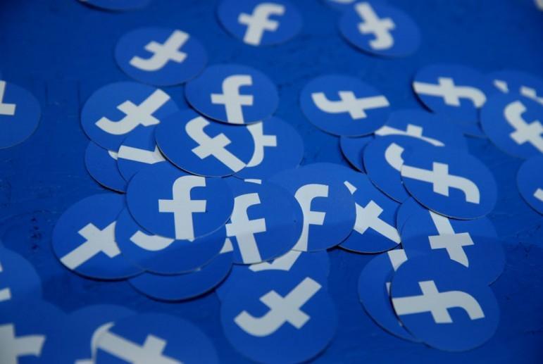 В этом месяце Facebook анонсирует свою криптовалюту
