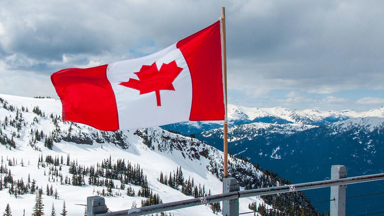 Канадские крипто-биржи будут обязаны официально регистрироваться