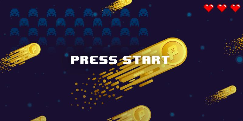 Игровой токен Atari будет использоваться для ставок на спорт и киберспорт