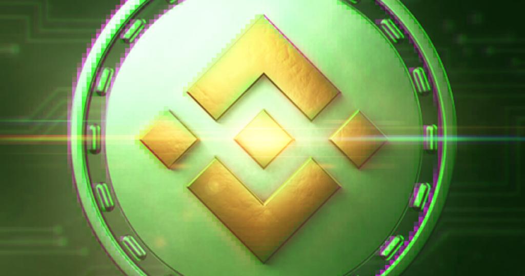 Криптовалюта Binance Coin (BNB). Все про цифровой актив одноименной  …