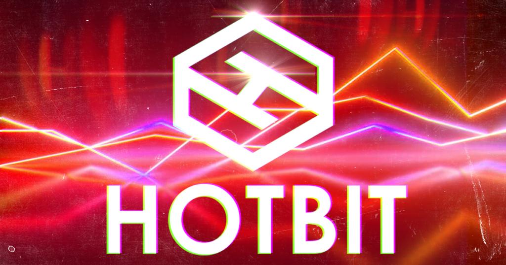 Листинг Chia на Hotbit откладывается: биржа взломана