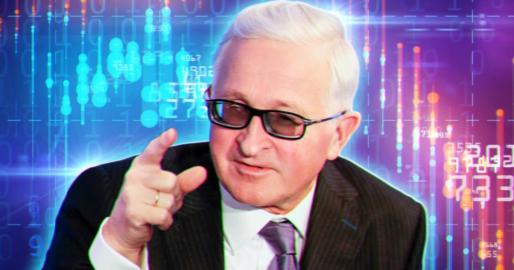 В Госдуме предложили разрешить использование криптовалюты