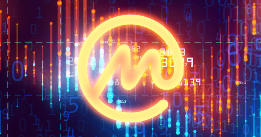 Теперь на CoinMarketCap можно обменивать токены с помощью Uniswap