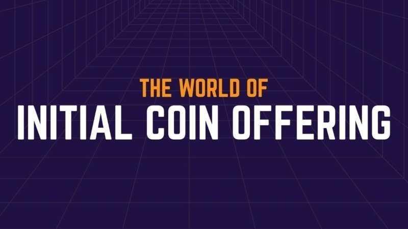Как заработать на блокчейне: основы ICO