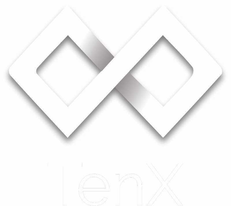 Криптовалюта, которая убьет банковскую систему – TenX