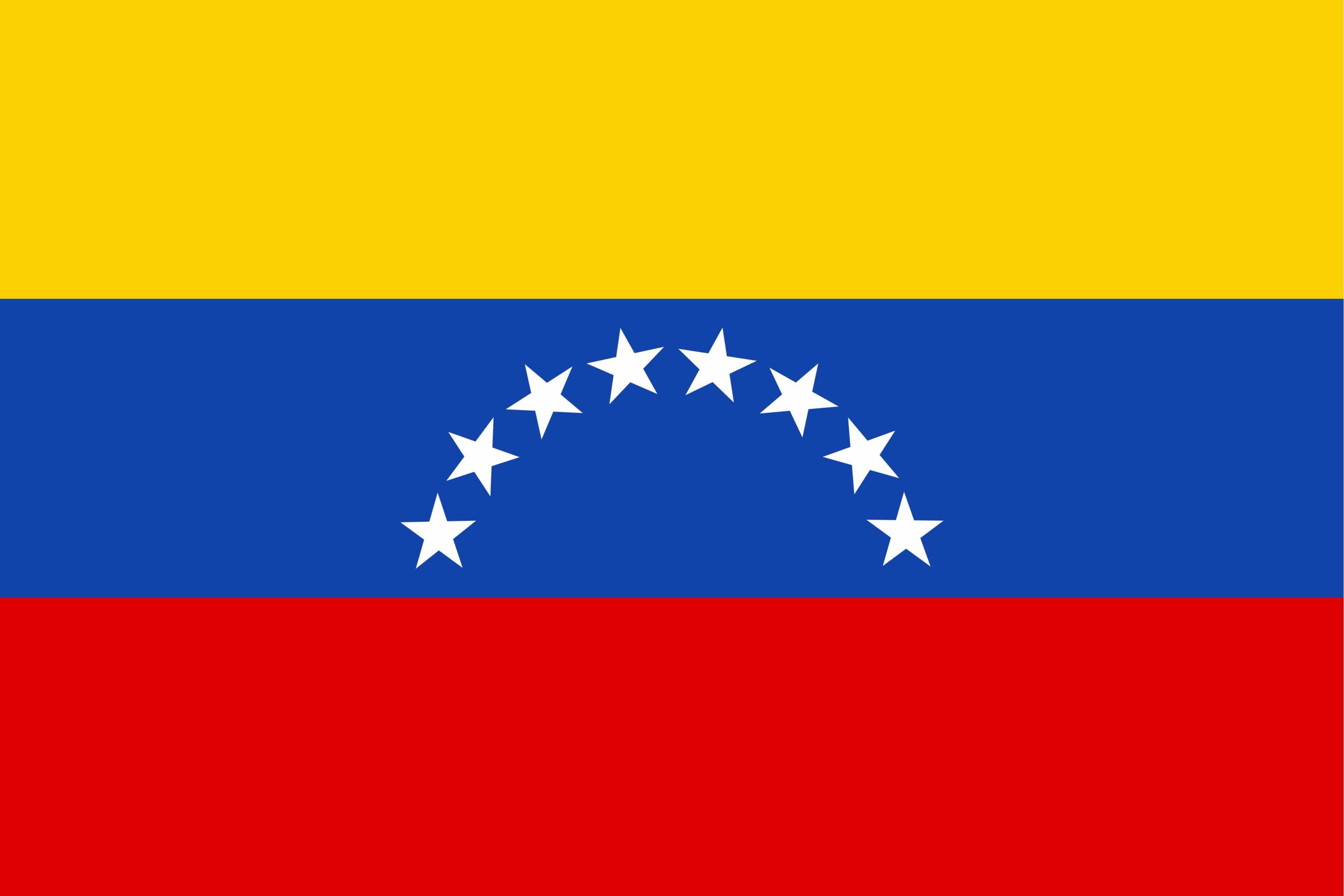 Как власть преследует майнинг биткоинов в Венесуэле