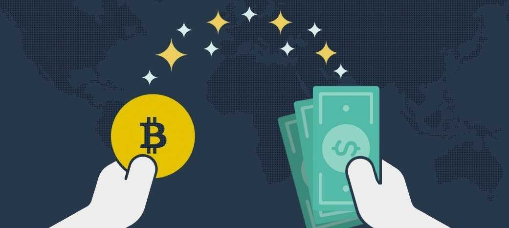 Заменят ли криптовалюты традиционные фиатные деньги?