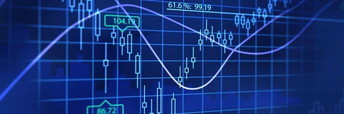 Как выбрать криптовалютную биржу?