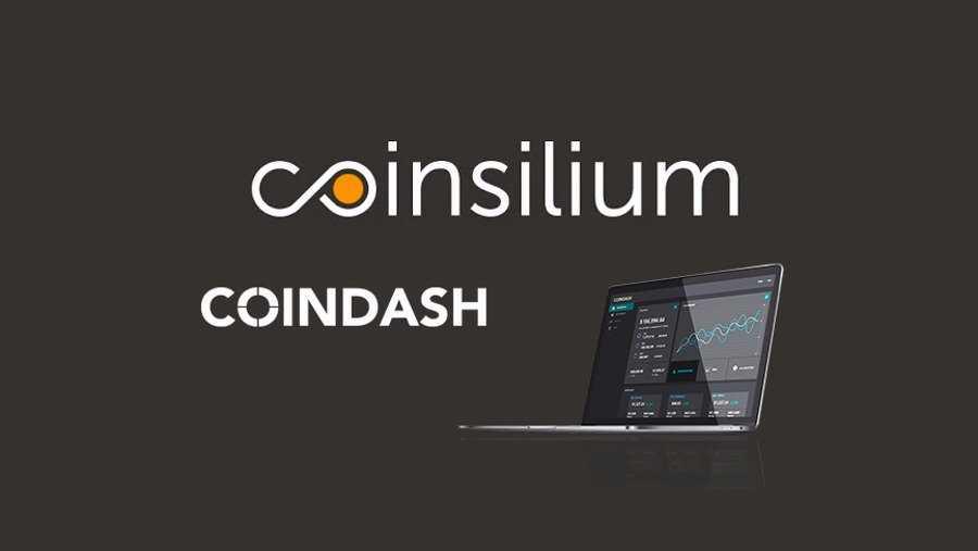 """""""К сожалению, приходится признать, что мы пострадали от хакерской атаки."""" – CoinDash"""