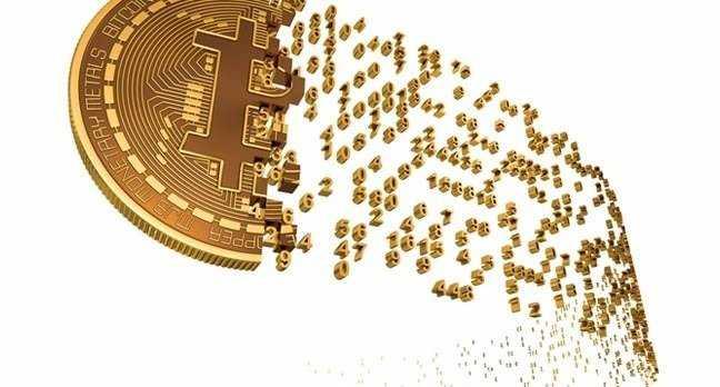 Хакер, арестованный за кражу золотой цепочки, признается в хищении $40 млн