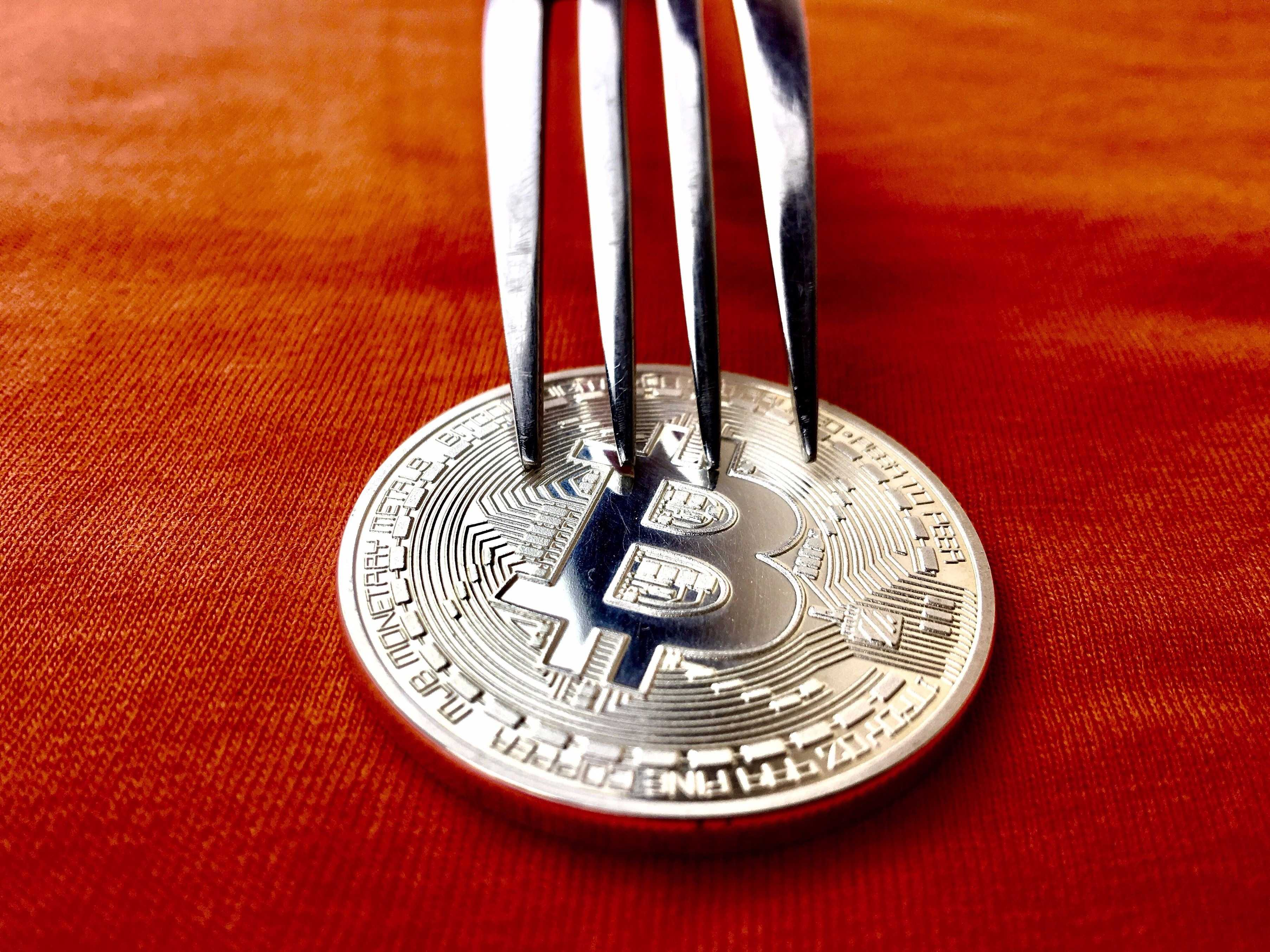 Хардфорка Bitcoin не будет!