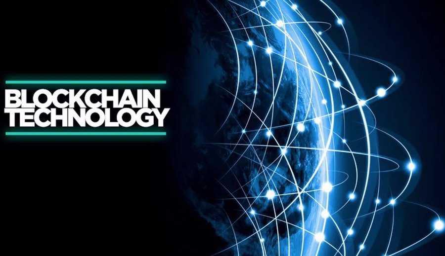 Перспективы блокчейна и криптовалют