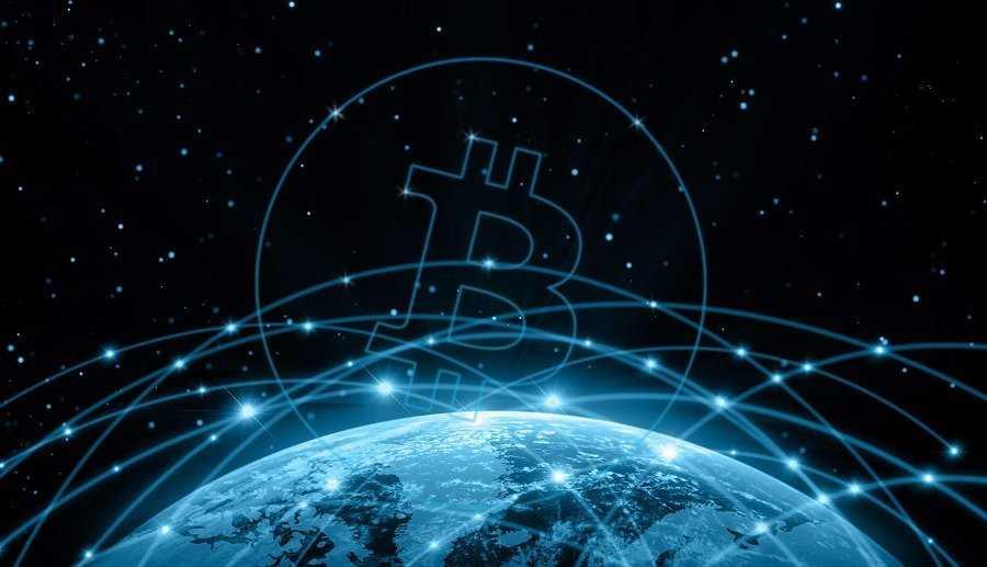 Юта Билл освобождает блокчейн фирмы от закона о денежном переводе