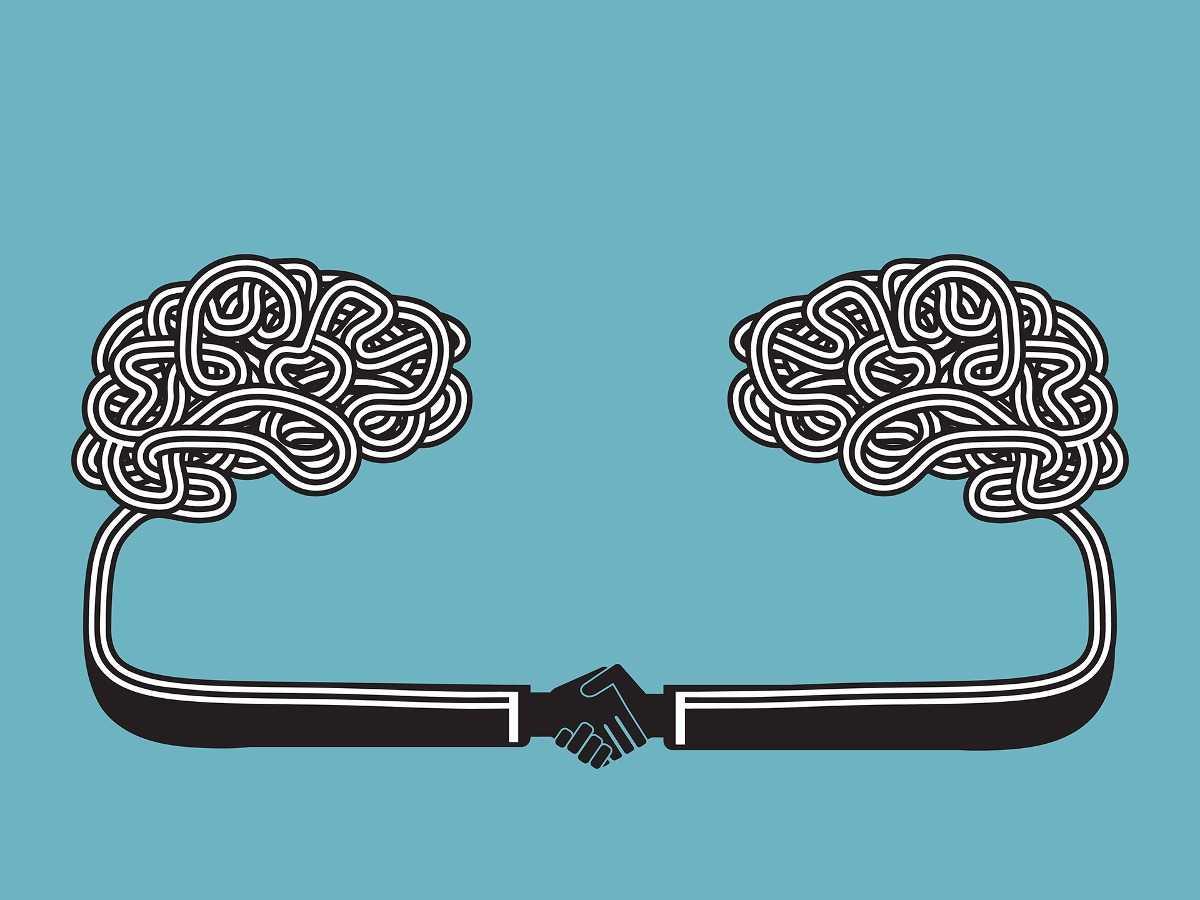 Smart-контракты – назначение и перспективы