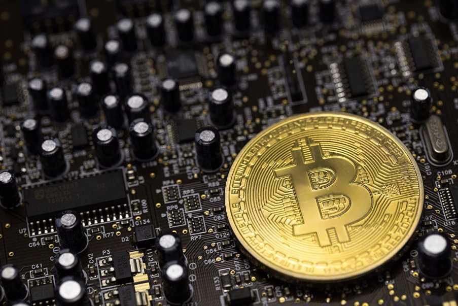 Юридический ликбез для инвесторов в криптовалюту: краудсейл и ICO