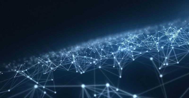 Новая технология в мире криптовалют – FairCoin