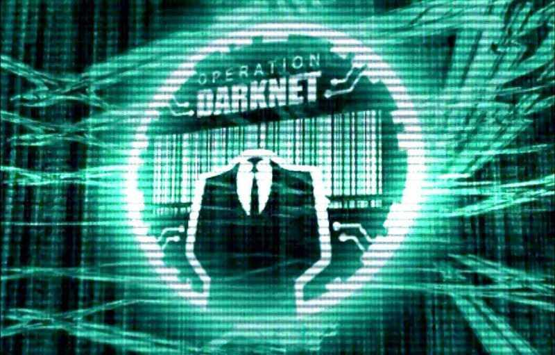 Администрация AlphaBay позволила хакеру украсть $1 млн у своих пользователей