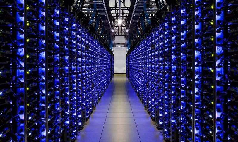Список терминов из криптоиндустрии