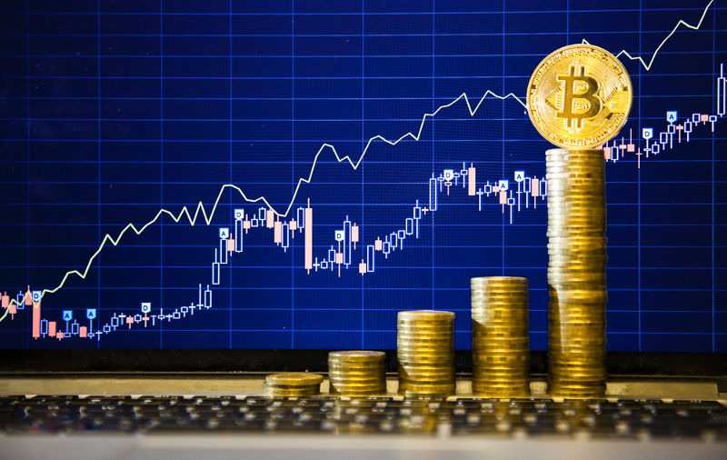 Анализ цен криптовалют на 25.07.2017