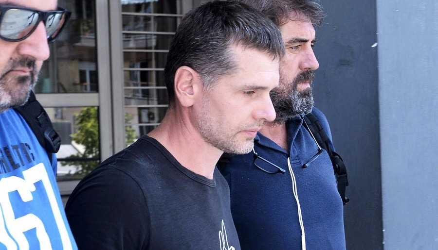 В Греции задержали россиянина, отмывшего $4 млрд через биткоин