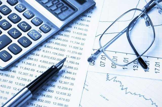 Анализ рынка на 27.07.17